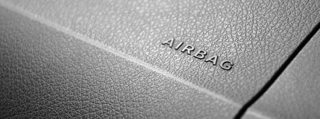 Airbag Cover